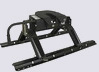 Automotive Accessories - Fifth Wheel Hitches