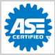 Automotive Repair - ASE Certified
