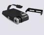 Automotive Accessories - Electric Brakes