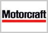 Automotive Repair - Motorcraft
